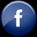 Naše Facebook stranice