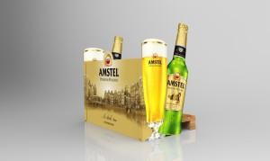 Amstel paletni omotac.BACK